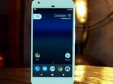 Video : Google's Pixel Power