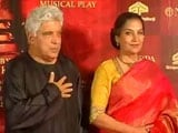 Video: Bollywood Excited About Play Based On Mughal-E-Azam