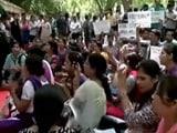 अस्थायी कर्मचारियों को स्थायी करेगी दिल्ली सरकार