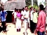 Video : ओडिशा में जापानी बुखार का कहर, इस बीमारी से अब तक 67 बच्चों की मौत