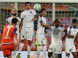 Video : ISL 2016: FC Pune City-Chennaiyin FC Play Out 1-1 Draw