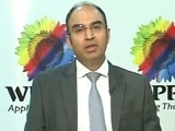 Video : Wipro Management On Appirio Acquisition, Q2 Earnings