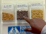 Video : चना चला अरहर की चाल, दिन-ब-दिन बढ़ रही है कीमत