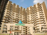 Video : Want to Live in Noida? Best Projects in Rs 40 Lakhs