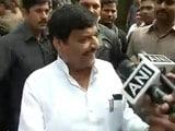 इंडिया 8 बजे : शिवपाल ने अखिलेश पर लगाए गंभीर आरोप