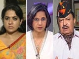 Video: '5 Crore To Army Welfare Fund: 'Extortion' Or Donation?