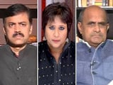 Video : Mulayam's 'Amar' Prem Leaves Akhilesh Jilted: Who'll Benefit - BJP Or BSP?