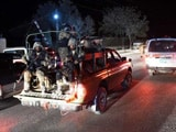 Video : Quetta Terror Attack: 59 Dead, Over 100 Injured In Strike At Police Academy