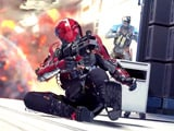 Video : Call of Duty: Infinite Warfare - What You Need to Know Before Buying