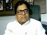 Video : कुछ नेताओं को पैसे के दम पर चुनाव जीतने का भ्रम : रामगोपाल यादव
