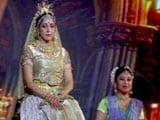 Video : पटना में हेमा मालिनी की सांस्कृतिक प्रस्तुति, कार्यक्रम में लालू भी मौजूद