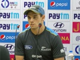 India vs New Zealand: Tom Latham Aims to Convert Good Scores Into Match-Winning Knocks