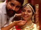 Witness Dream Makeovers On Band Baajaa Bride