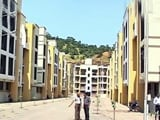 Video: Shahapur: An Emerging Property Hub in Thane