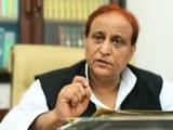 इंडिया 7 बेज : देश के राजनीतिक घटनाक्रम में सबसे ज्यादा मुस्लिम परेशान- आजम खान