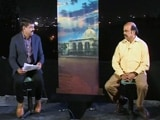 Video: यूपी का महाभारत : यादव परिवार में और तेज हुई जंग...