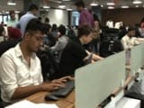 Video : India Ranks 130th In Ease Of Doing Business Index: World Bank