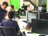 Video: Start-Up Funding Falls But India Remains World's Third Largest Base
