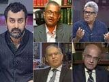 Video : Tata's Boardroom Coup: Mistry Strikes Back
