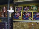 Video: दिल्ली : चीन के बने पटाखों को रोकने की मुहिम
