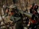 Video : पाकिस्तान ने फिर तोड़ा सीजफायर, भारत की कार्रवाई में मारे गए तीन पाक सैनिक