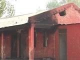 Video : पाक ने आरएस पुरा सेक्टर में की फायरिंग, छह घायल