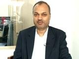Video : Good Time To Buy Tata Group Stocks?