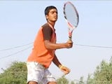 Ajay Malik's Journey From Mud Pits to Tennis Court