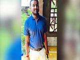 Video : सुप्रीम कोर्ट ने हाईकोर्ट के आदेश पर लगाई रोक, रोडरेज मामले में जेल जाएगा रॉकी यादव