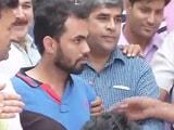 पाकिस्तानी जासूसी गिरोह : शोएब नाम का वीजा एजेंट जोधपुर से गिरफ्तार