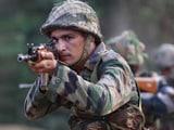 15 Pak Soldiers Killed In Past Week In Retaliatory Fire: Border Security Force