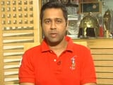 Video : India Should Win Decider vs New Zealand: Aakash Chopra
