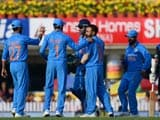 Video : Disappointing to Lose Series vs India From Good Position: Hesson