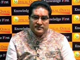Video : Markets May Surprise On The Upside In Next 12 Months: Raamdeo Agrawal