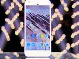 Video : Google Pixel: The Next Best Android Smartphone?