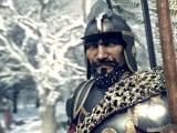 Sid Meier's Civilization VI: A Beginner's Guide