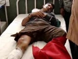 Video : 8 Killed In Pak Firing In Largest Casualty On Single Day At Border
