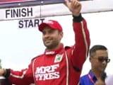 Video : Gaurav Gill: King of Asia Again