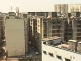 Sangharsh Nagar: The Need To Educate Slum Dwellers