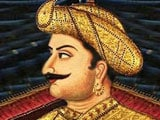 Video : Tipu Sultan : Hero Or Villain?