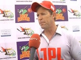 Video : Virat Kohli is No. 1 Batsman in The World: Jonty Rhodes