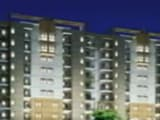 Video : The Best 1-2 BHK Properties In Mumbai, Pune And Ahmedabad