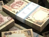 Video : Currency Clean-Up: What This Means For You