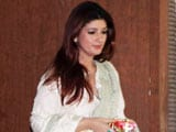 Video : Have Begged Karan To Censor 3 Lines I Said: Twinkle Khanna