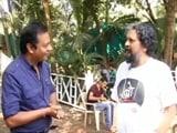 Video: ये फिल्म नहीं आसां : निर्देशक अमोल गुप्ते से खास मुलाकात