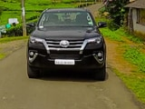 Video : 2nd Gen Toyota Fortuner Review