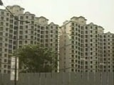Video: MHADA Tenders Cancelled, Jolt To Affordable Housing