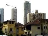 Video : Best Property Deals In Mumbai, Navi Mumbai, Thane And Pune