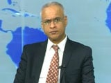 Video : Continue To Bet On Rural Theme Despite Demonetisation: Sunil Subramaniam