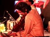 Video : Hindustani Classical Music With Utsav Lal And Sharat Chandra Srivastava